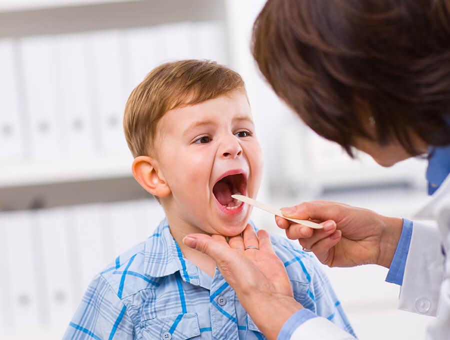 От чего зависит эффективность лечения