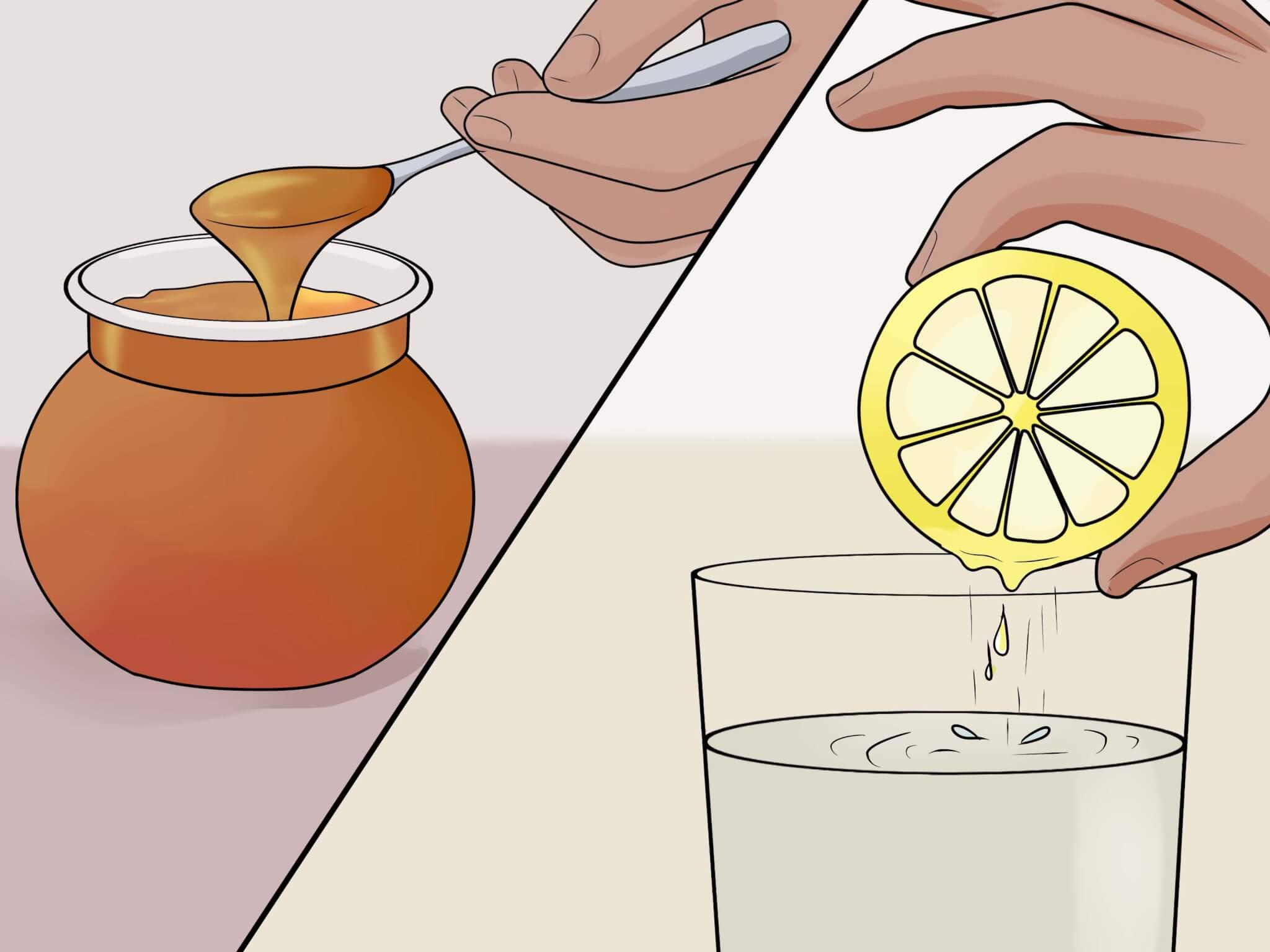 Что использовать для полоскания