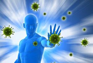 Как улучшить иммунитет