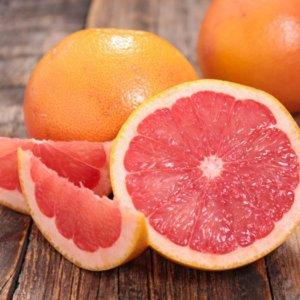 Польза фрукта