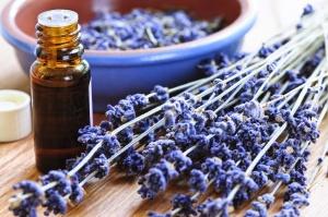 Использовать ароматерапию нужно с умом
