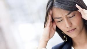 Головная боль может возникать из-за приема различных препаратов