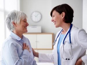 Лечение болезней является основой медицины