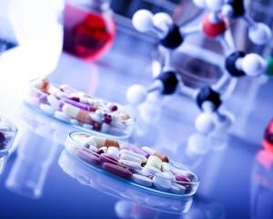 Дозировку препаратов назначает лечащий врач