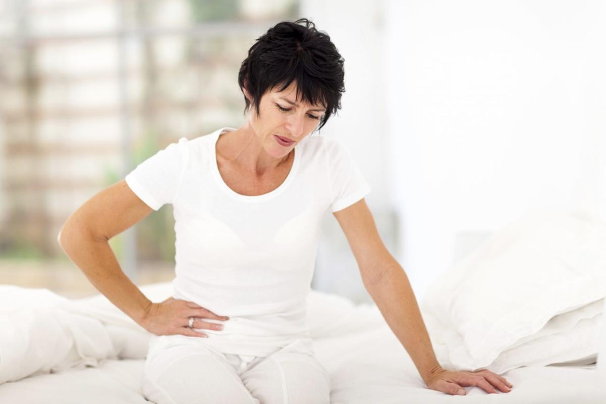 Женщинам часто неправильно диагностируют аппендицит