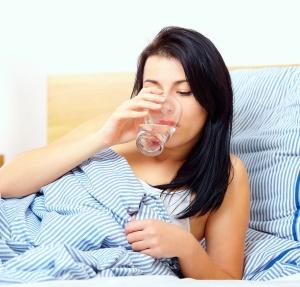 Нейропатическая боль характеризуется жжением