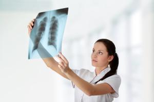 Лечение болезней органов дыхания зависит от многих факторов