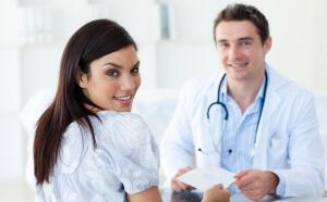 С различными новообразованиями сталкивался практически каждый пациент