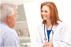 Проктология может быть хирургической и терапевтической