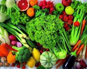 Люди интересуются вопросами здорового образа жизни