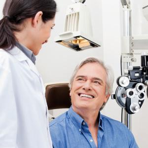 Неврит глазного нерва — что нужно знать о недуге
