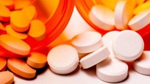 Правильное применение лекарств