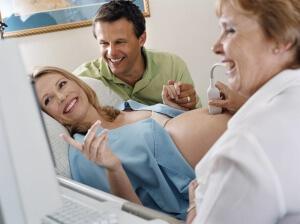 Беременным нужно быть осторожными во время лечения