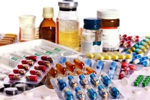 Кроме аспирина существует множество других препаратов