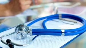 Нельзя игнорировать симптомы варикоза органов малого таза