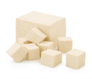 Сыр тофу