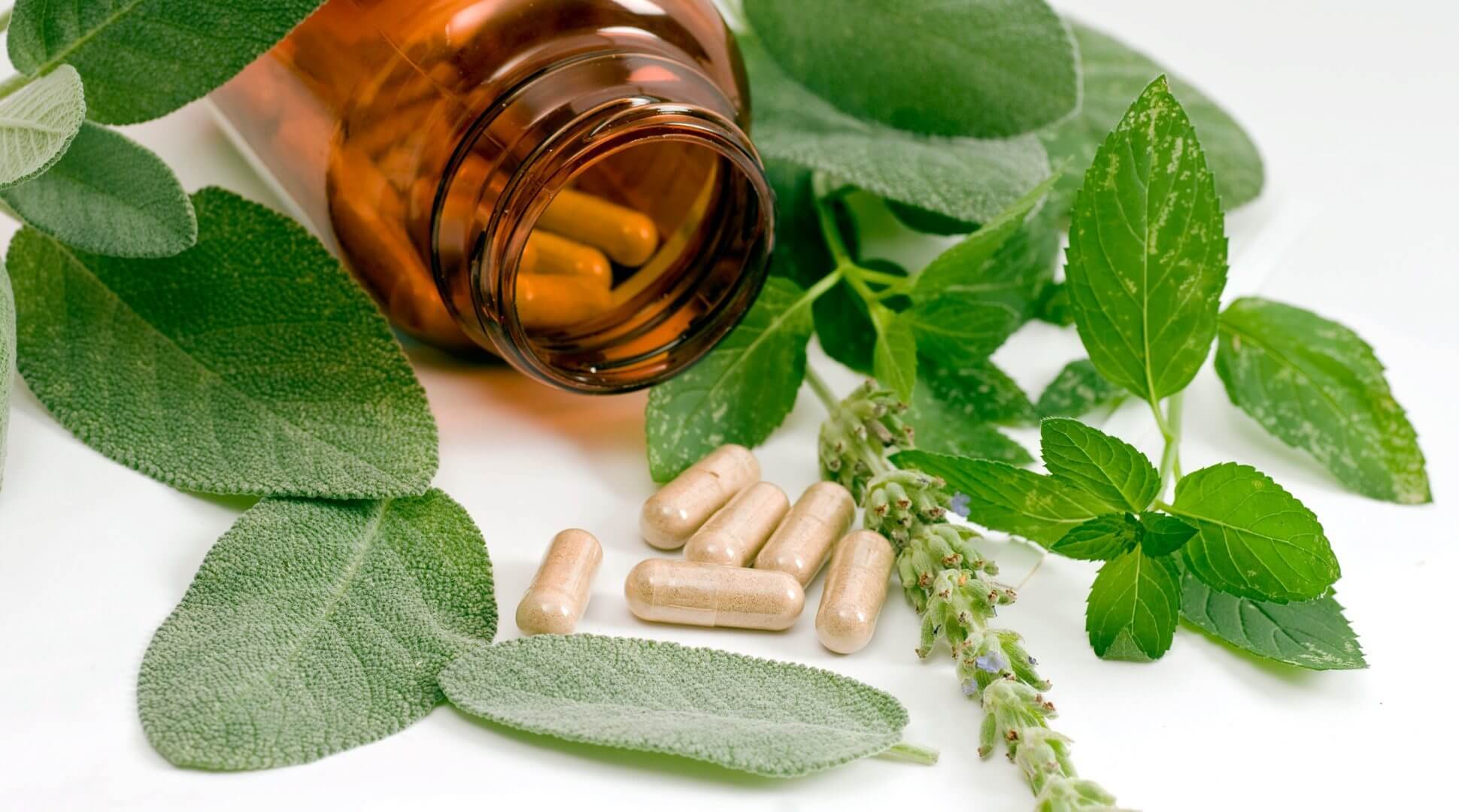 Лечение народными средствами не дает эффекта