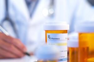 Лекарства-фибринолитики обладают побочным действием