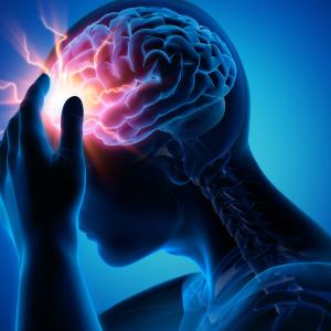 Лекарства улучшающие мозговое кровообращение: какие помогут?