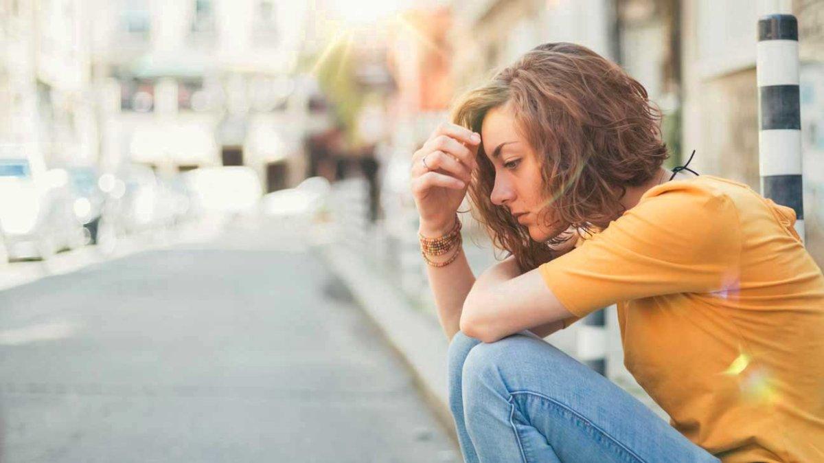 Депрессии при недостатке магния