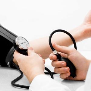 Как повысить низкое давление: проверенные советы
