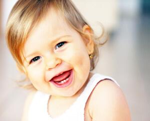 Эмоциальные дети склонны к появлению низкого давления