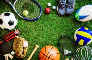Обязательны занятия спортом
