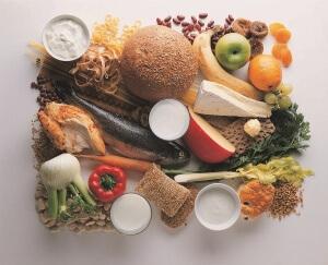При болезнях сосудов нижних конечной некоторые продукты запрещены