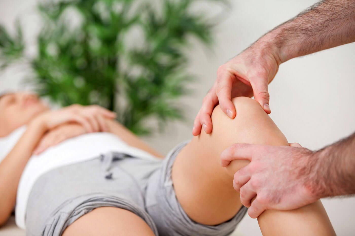 Для снятия боли применяются анальгетики