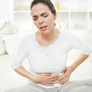 Чем лечить язву желудка в домашних условиях и как ее предотвратить?