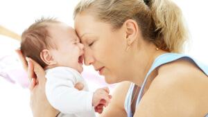 Дисбактериоз кишечника часто появляется у детей