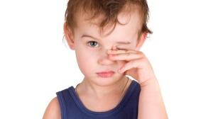 Зуд первый симптом заболевания