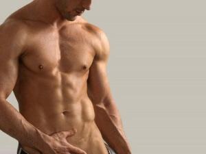 Показатели здоровой спермы