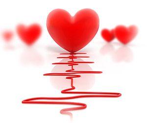 Первая неотложная помощь при остром инфаркте миокарда