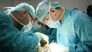 Лечение: операция?