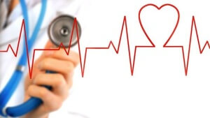 Способствуют снижению развития сердечных недугов