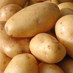 Чудо-картофель