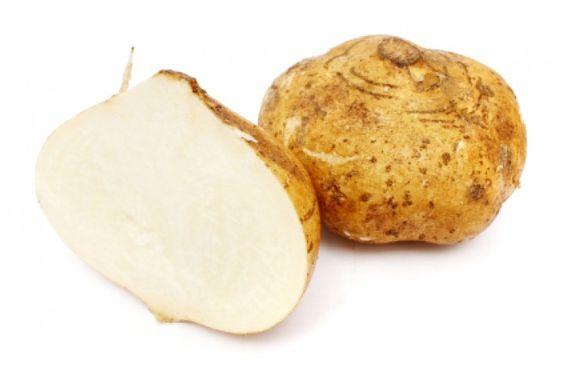 Сок картофеля: польза и вред для организма человека