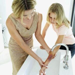 Эффективная мазь после ожога кипятком или другими раскаленными предметами и жидкостями. Методы лечения