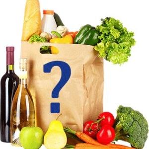 Польза и вред: какие продукты содержат углеводы, как употреблять