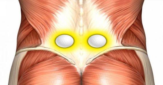Какие препараты принимать для снятия спазма мышц