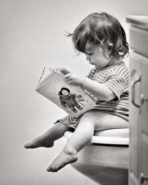 Детская патология