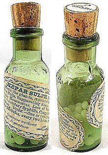 Гомеопатия от гайморита при острой и хронической форме: эффективны ли гомеопатические средства