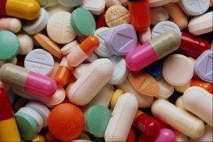 Наркотические обезболивающие усиливают боль