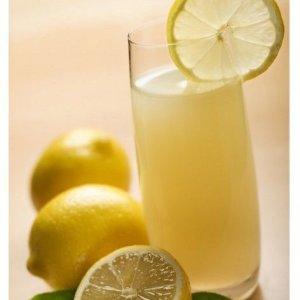 Вода с лимоном и медом: польза для здоровья человека, как похудеть при помощи чудодейственной воды
