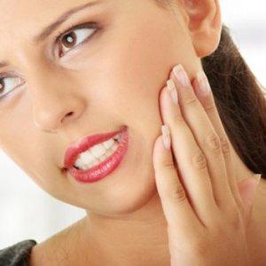 Хорошее обезболивающее при зубной боли. Популярные группы средств и рекомендации по их применению