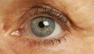 Виды глаукомы