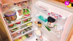 Хранить в холодильнике!