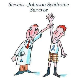 Как выжить после синдрома