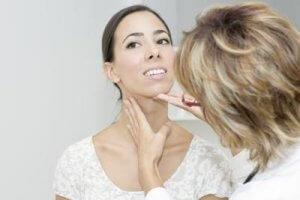 Селен помощник для щитовидки
